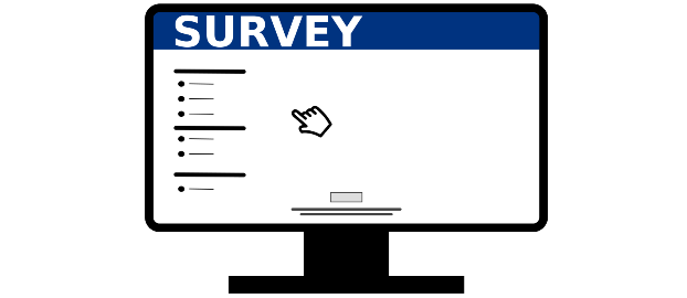 10 Best New Product Survey Questions