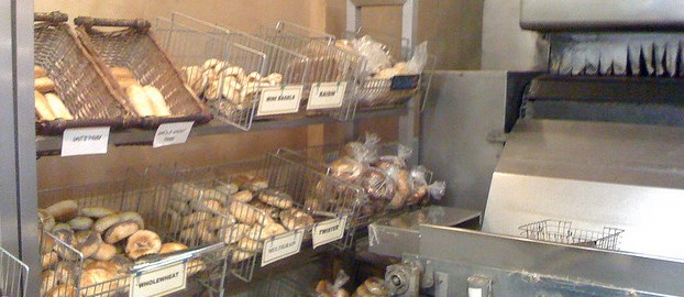 How to Retain Customers Using the Bagel Strategy