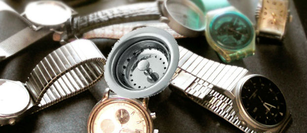 Social Media Drains Time and Productivity