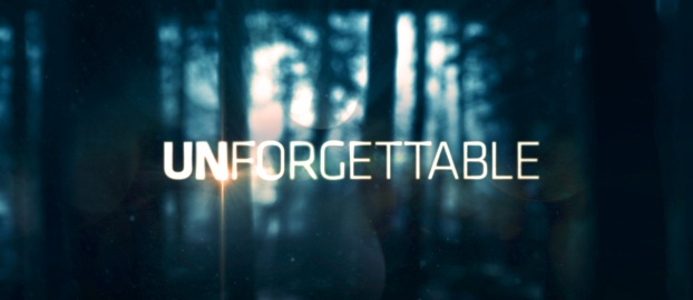 3 Shortcuts to Becoming Unforgettable