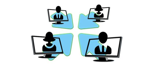 How To Create a Successful Relationship With a Virtual Assistant