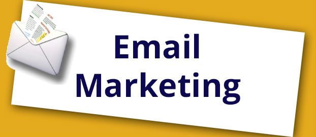 Answers to Top Email Marketing Questions