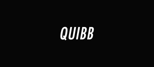 Quibb's Secret to Insane Email Open Rates